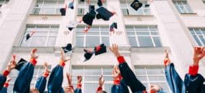 5 Steps for Authentication of Australian Education Documents | Authentifier document legalisation