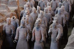 Document authentication for China | Authentifier document legalisation